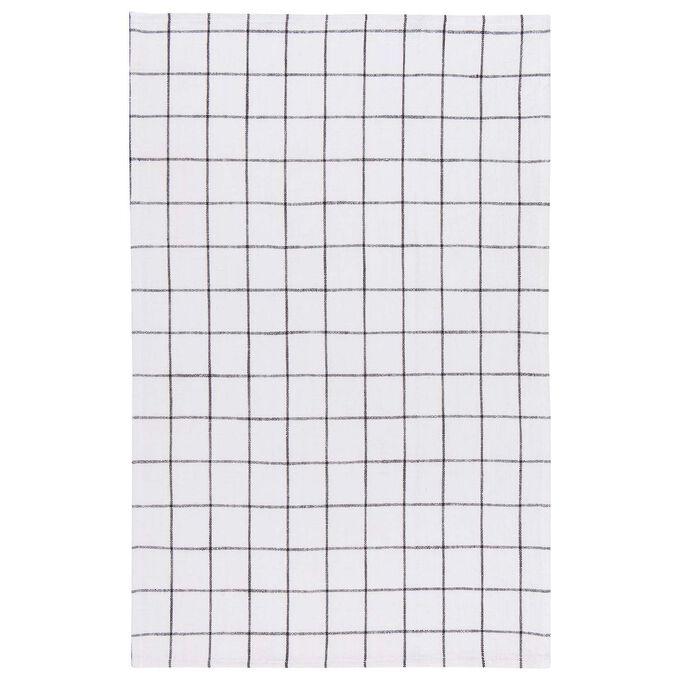 Heirloom Towels, Set of 2