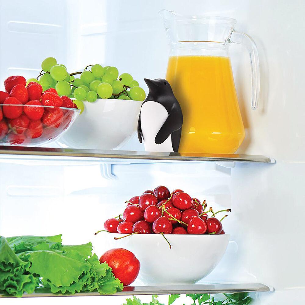Chill Bill Refrigerator Deodorizer