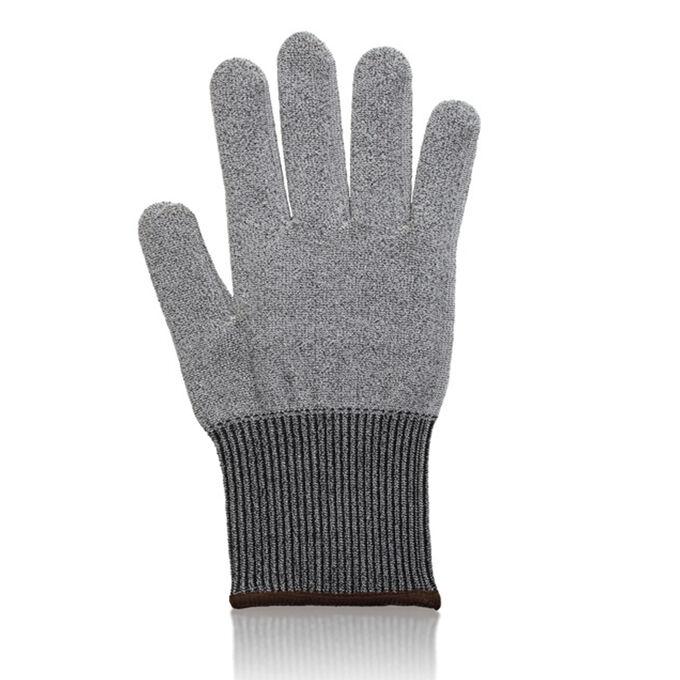 Microplane Cut-Resistant Glove
