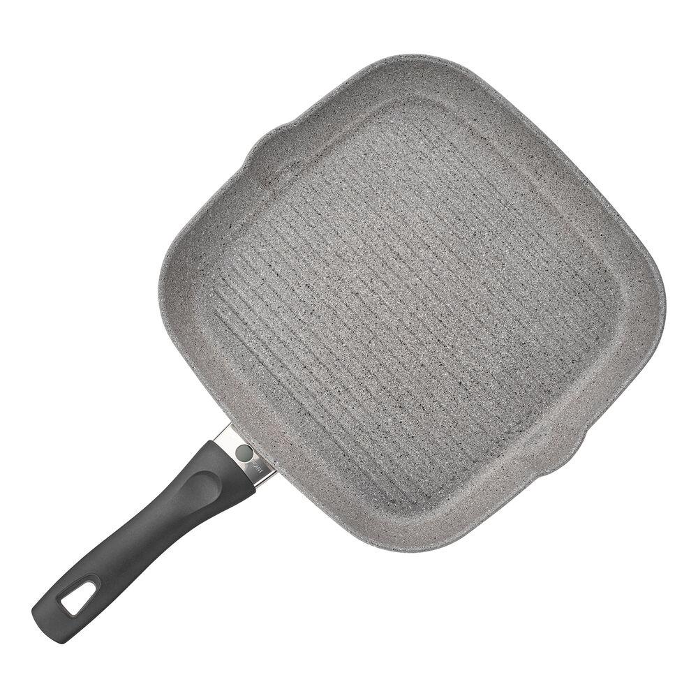 Ballarini Parma Square Grill Pan