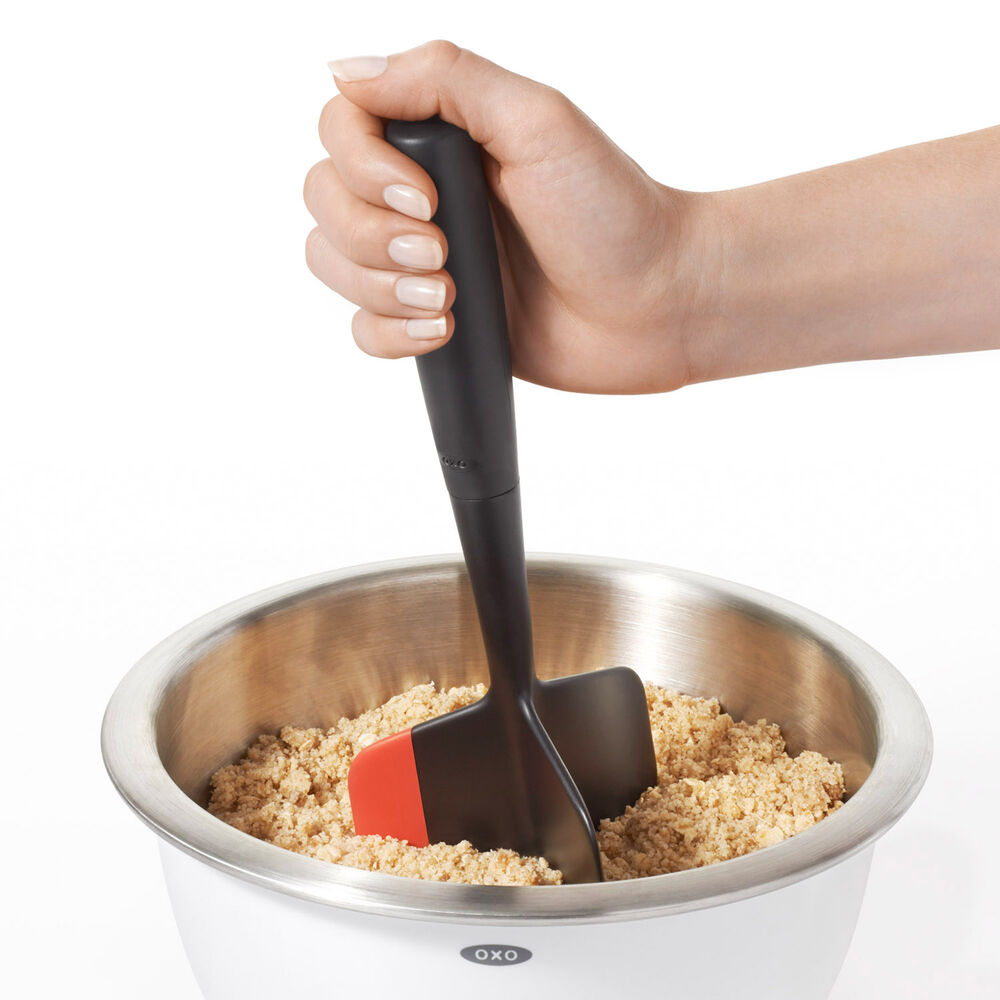 OXO Ground Meat Tool