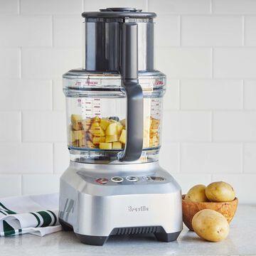 Breville Sous Chef Peel & Dice Food Processor