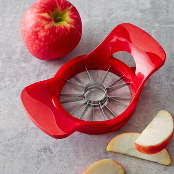 Amco Dial-a-Slice Apple Slicer