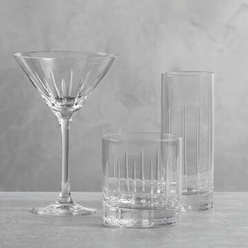 Schott Zwiesel Kirkwall Martini Glasses, Set of 2