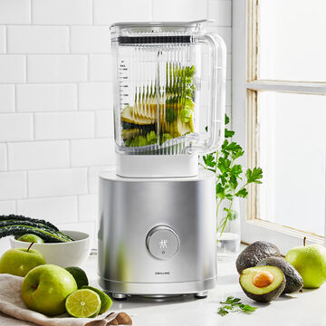 Zwilling Enfinigy Power Blender