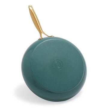 GreenPan Jewel Nonstick Skillets, Set of 3