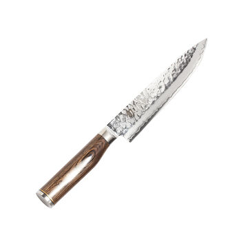 "Shun Premier Slicing Knife, 9"""