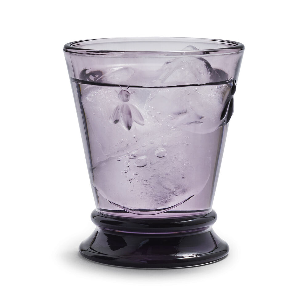 La Rochère French Bee Tumbler, 9 oz.