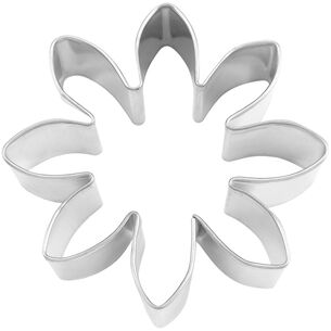 Daisy Petal Cookie Cutter, 3""