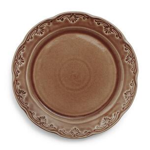 Provencal Dinner Plate