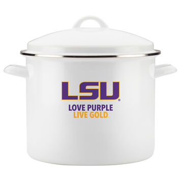Game Day Stockpot, 12 qt.
