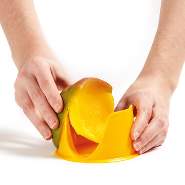 Zyliss Mango Splitter