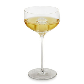 Zwiesel 1872 Air Sense Dessert Wine Glasses, Set of 2