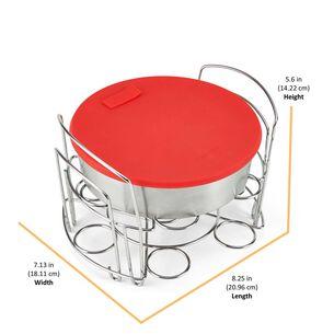 Instant Pot 5-Piece Cook/Bake Set