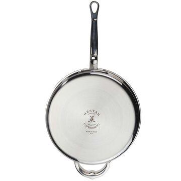Hestan CopperBond Sauté Pan, 3.5 qt.