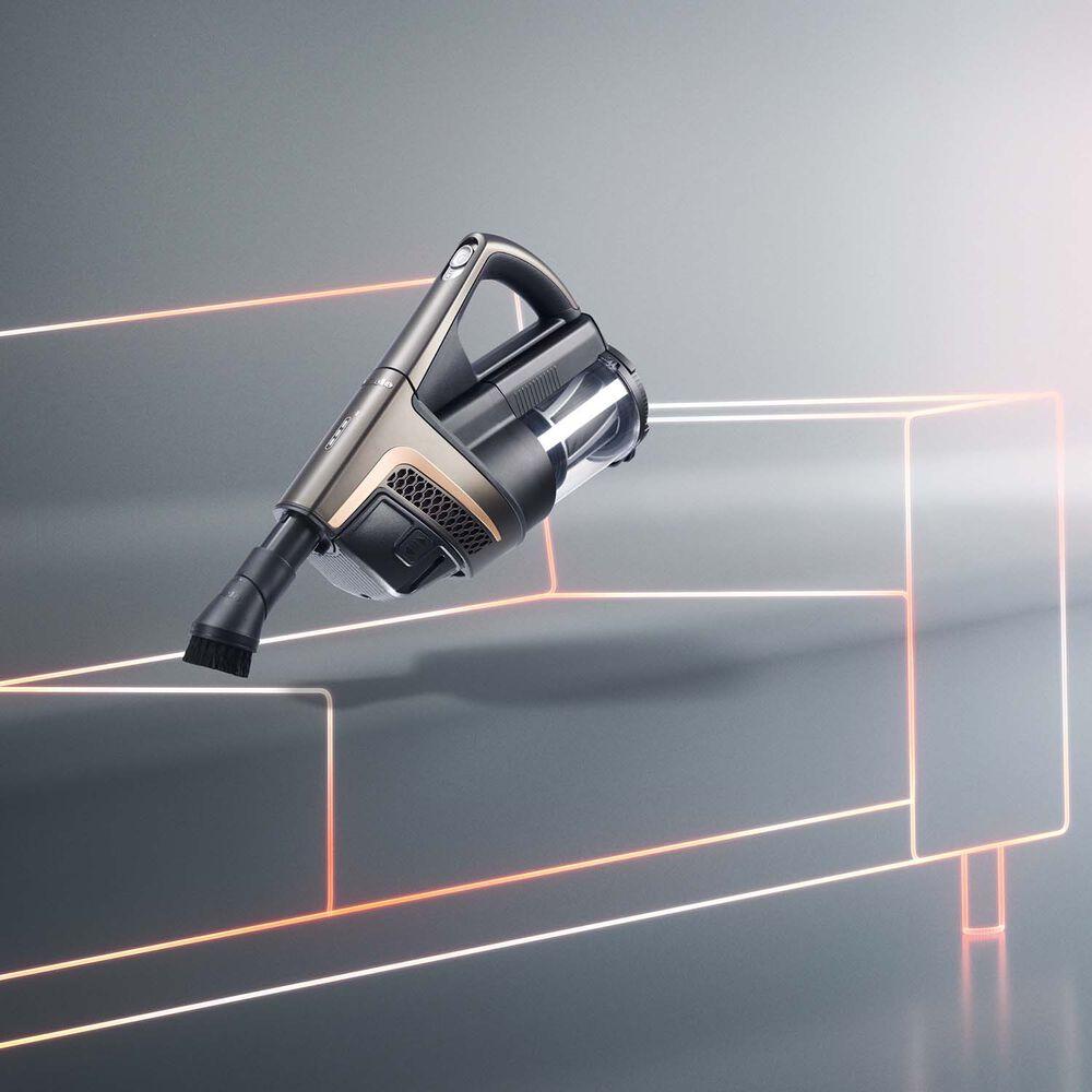 Miele TriFlex HX1 Pro Vacuum