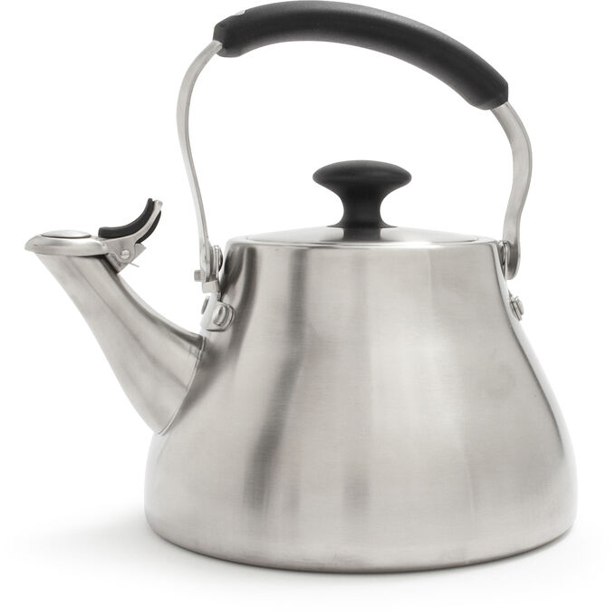 OXO Stainless Steel Teakettle