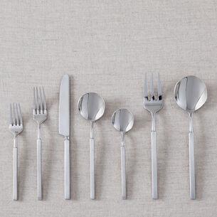 Fortessa Jaxson Serving Spoon