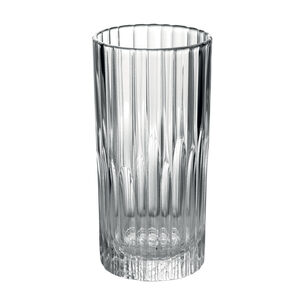 Duralex Manhattan 10.87 oz. Tumblers, Set of Six