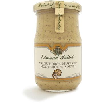 Fallot's Walnut Dijon Mustard