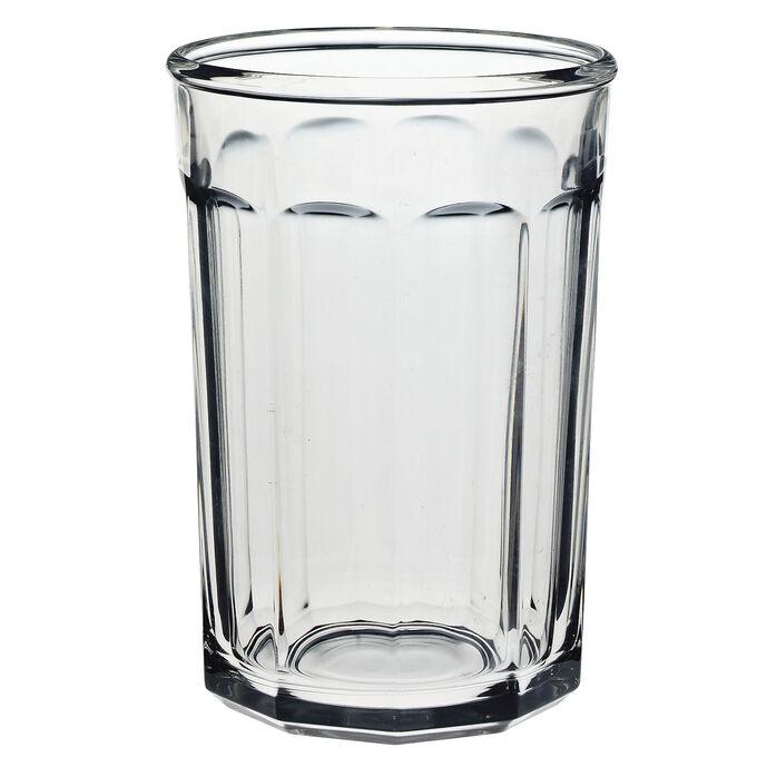 Working Glass, 21 oz.