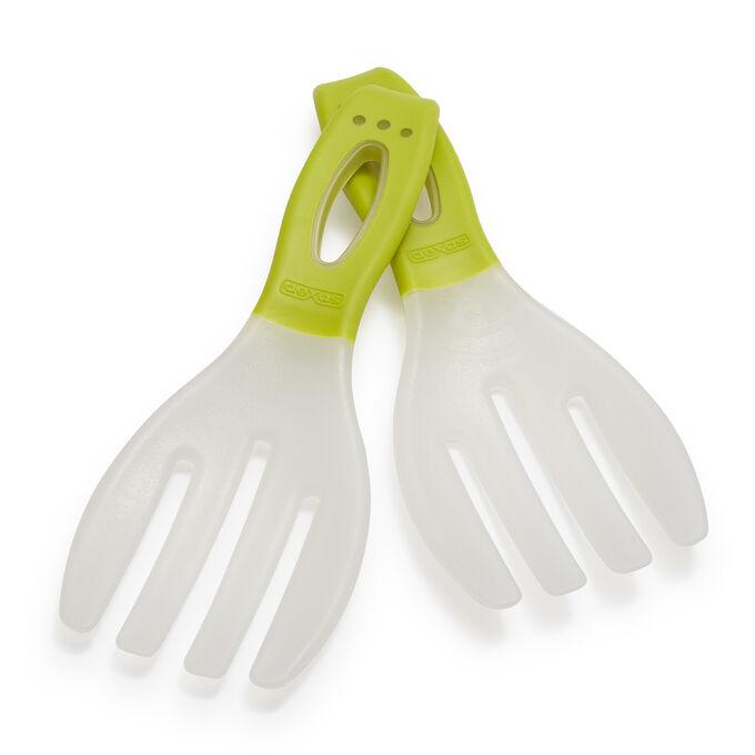 Dexas Salad Hands