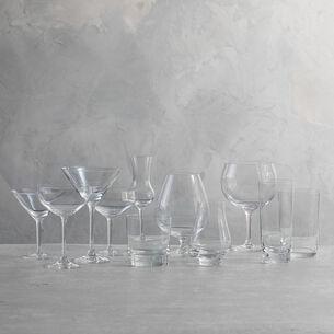 Schott Zwiesel Universal Classico Martini Glasses