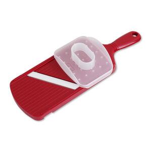 Kyocera Adjustable Mandoline