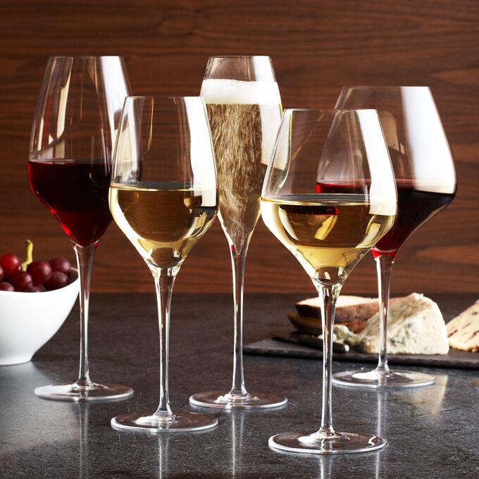 Zwiesel 1872 The First Gewürztraminer Wine Glass