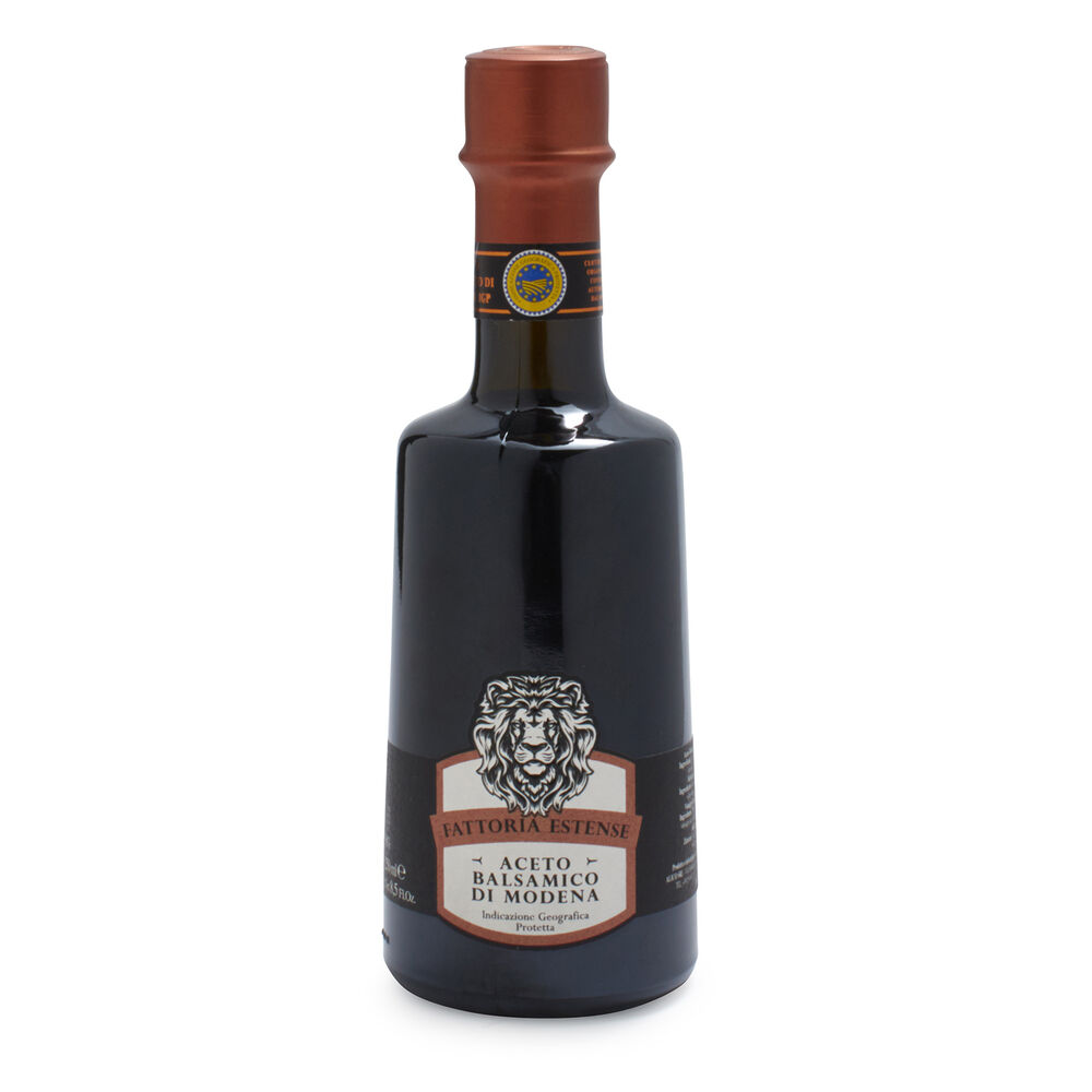 8-Year Aged Balsamic Vinegar, 8.5 oz.
