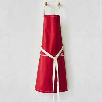 The Gleaner Signature Apron