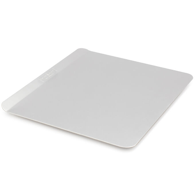 Nordic Ware Naturals for Sur La Table Insulated Cookie Sheet