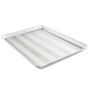 Nordic Ware Prism Big Sheet Baking Pan