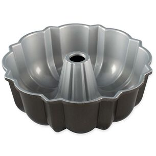 Nordic Ware Original Bundt® Pan