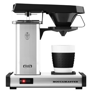 Technivorm Moccamaster Cup-One Coffee Brewer