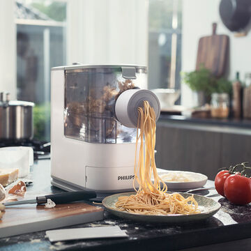 Philips Viva Pasta Maker
