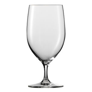 Schott Zwiesel Forte Water Glasses, Set of 6