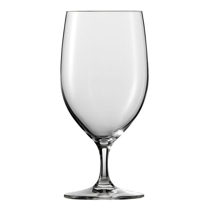 Schott Zwiesel Forte Water Glasses, Set of 6