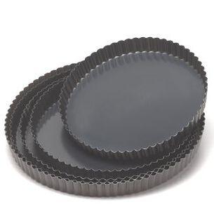 Gobel Nonstick Tart Pans