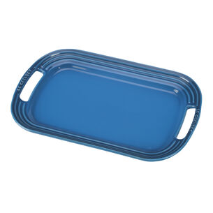 Le Creuset Rectangle Platter, 16.25""