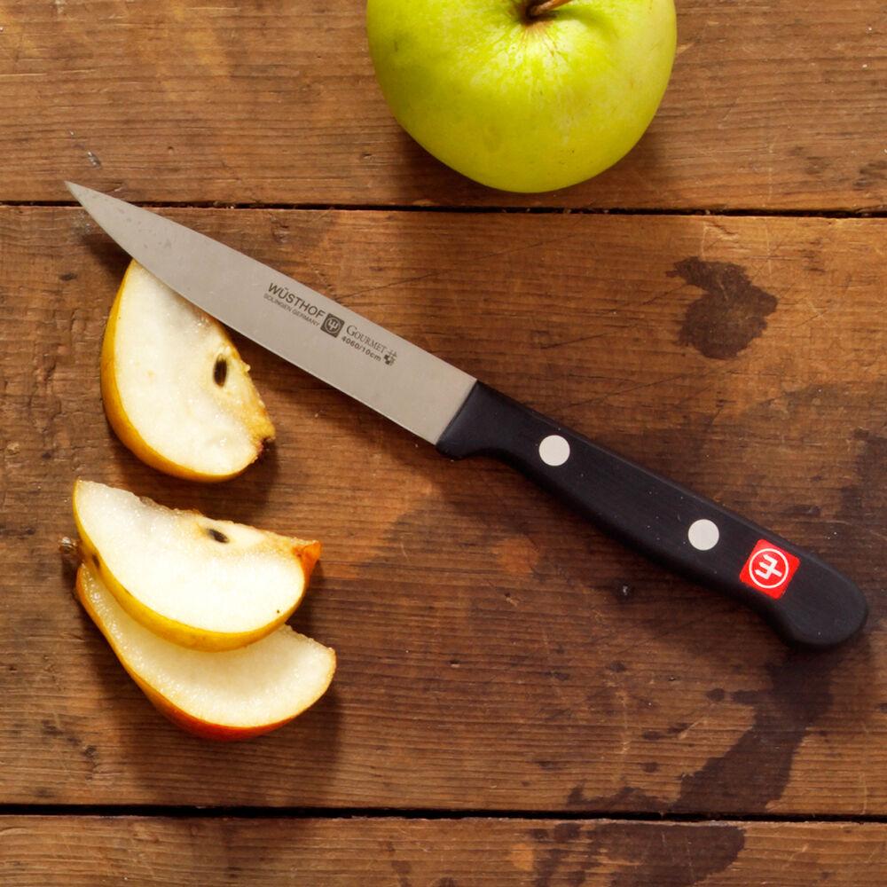 "Wüsthof Gourmet Paring Knife, 3"""