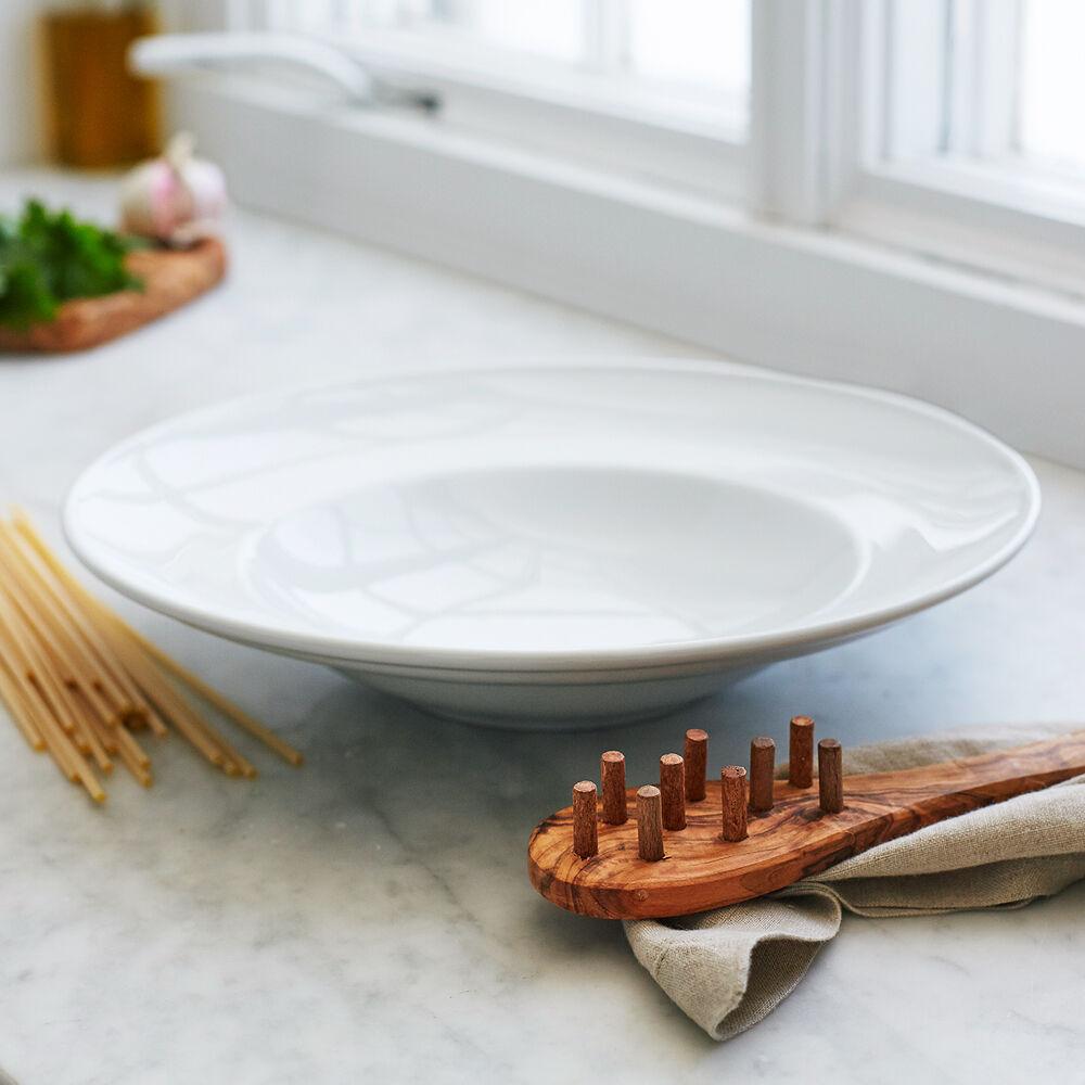 Bistro Pasta Bowl