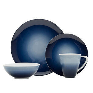 Naya 16-Piece Dinnerware Set
