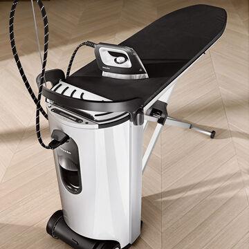 Miele FashionMaster B3847 Ironing System