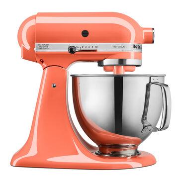 KitchenAid® Artisan Stand Mixer, 5 qt.