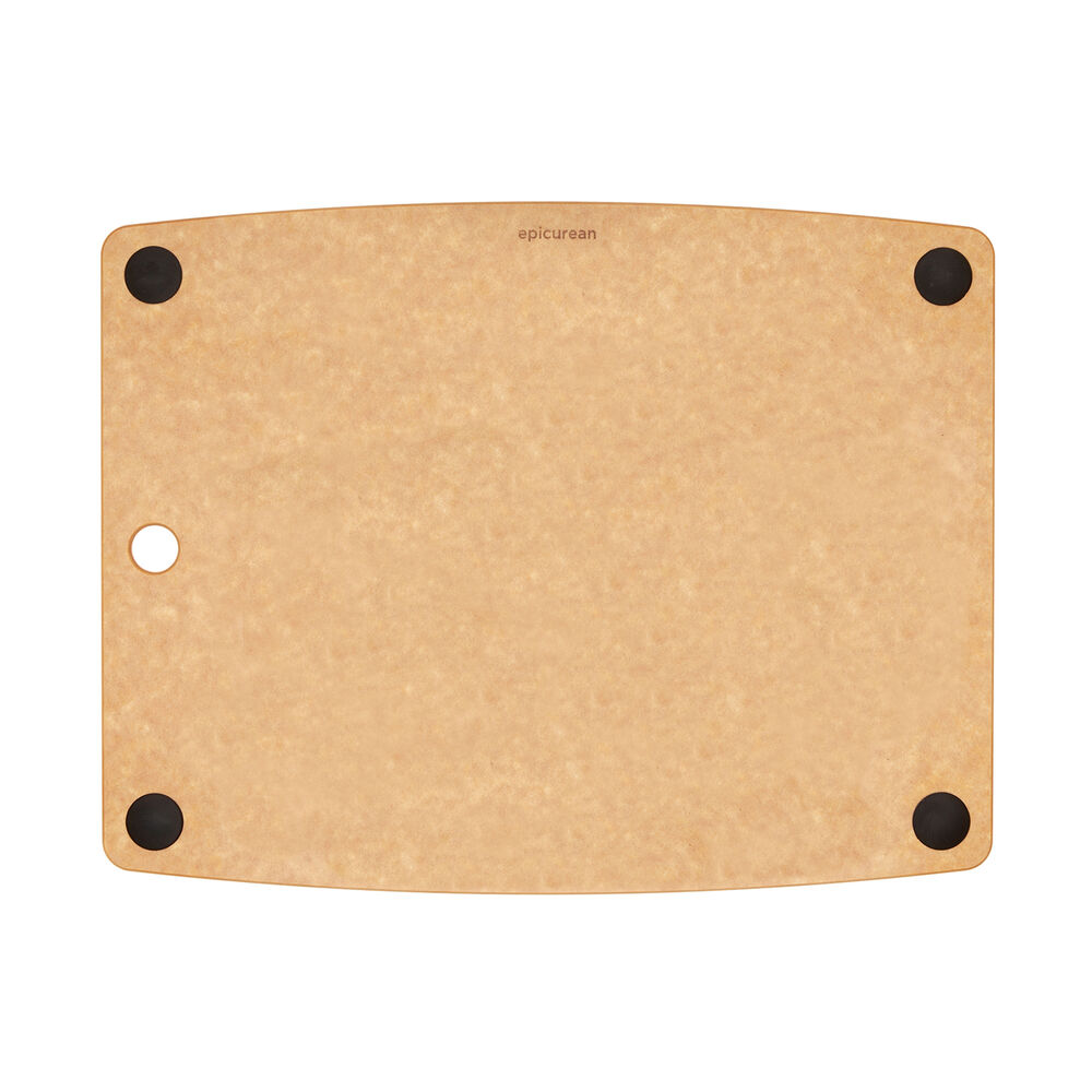Epicurean Nonslip Cutting Board