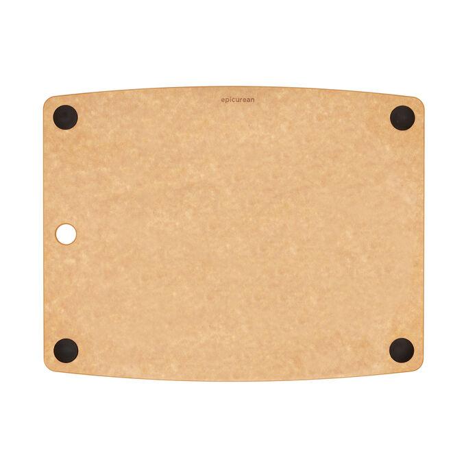 Epicurean Nonslip Cutting Board