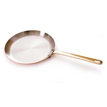 Mauviel M'150b Crêpe Pan