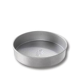 USA Pan Round Cake Pan