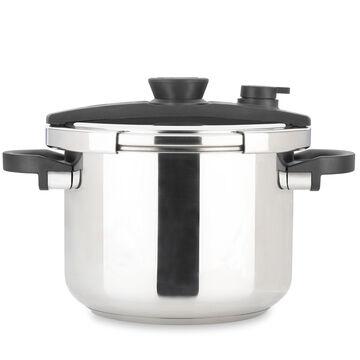 Zavor EZ Lock Pressure Cookers